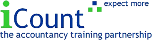 iCount Accountancy Training